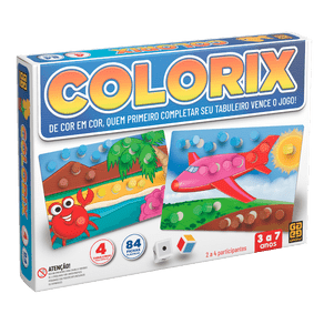 03951_GROW_Colorix