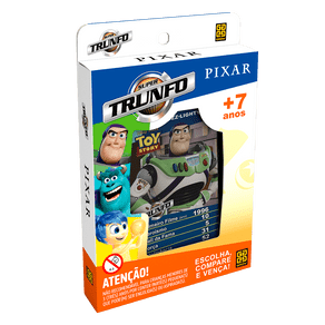 03959_GROW_Super_Trunfo_Pixar