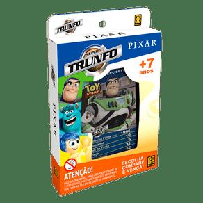 03959_GROW_Super_Trunfo_Pixar