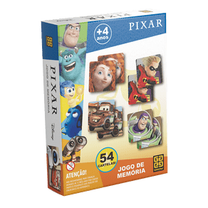 03995_GROW_Memoria_Pixar