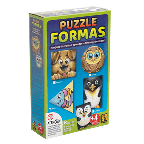 03955_GROW_Puzzle_Formas