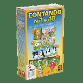 03954_GROW_Puzzle_Contando_De_1_A_10