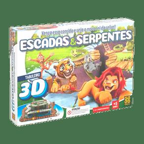 03943_GROW_Escadas_Serpentes