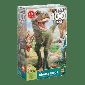 02660_GROW_P100_Dinossauros_2019