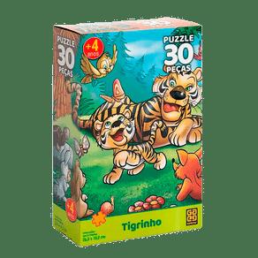 03563_GROW_P30_Tigrinho