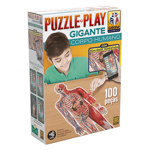 03636_GROW_Puzzle-Play-Gigante-Corpo-Humano