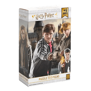 03616_GROW_P150_Harry_Potter