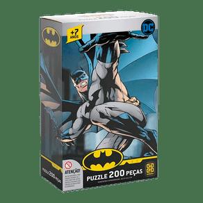 03809_GROW_P200_Batman
