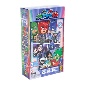 03728_GROW_Pprog_PJ_Masks