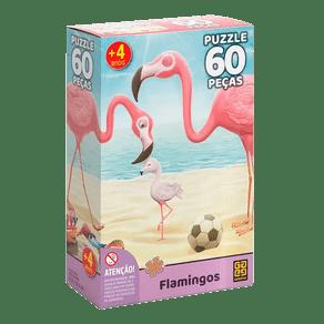 03752_GROW_P60_Flamingos