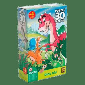 03922_GROW_P60_Dino_Kid