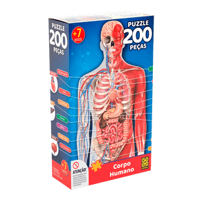 02443_GROW_P200_Corpo_Humano