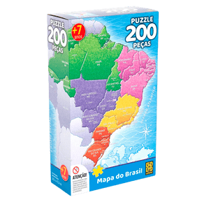 01706_GROW_P200_Mapa_Do_Brasil