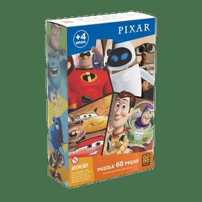 03962_GROW_P60_Pixar