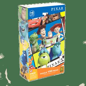 03963_GROW_P150_Pixar