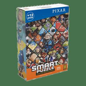 03996_GROW_Smart-Puzzle_Pixar