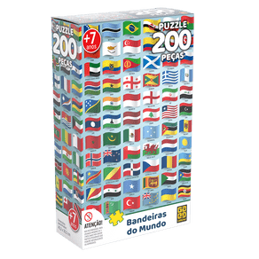 04034_GROW_P200_Bandeiras