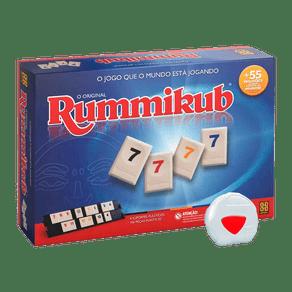 Combo-Rummikub---Timer