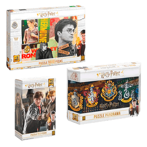 Combo-Puzzles-Harry-Potter