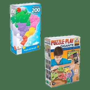 Combo-Mapa-do-Brasil