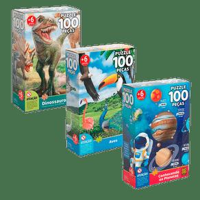 Combo-Quebra-Cabecas-100-pecas