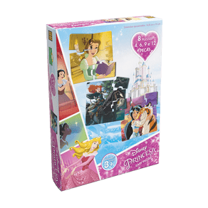 02594_Grow_Easy-Puzzle-Princesa
