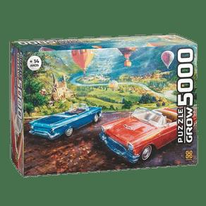 03740_GROW_P5000_Vale_Dos_Sonhos