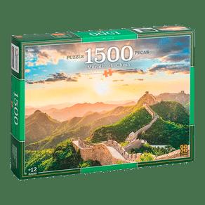 03930_GROW_P1500_Muralha_Da_China