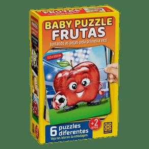 04033_GROW_Baby_Puzzle_Frutas