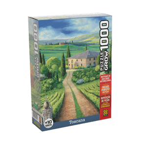 03921_GROW_P1000_Toscana