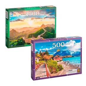 C0210_Combo-Puzzles-Promocional-Ref.2