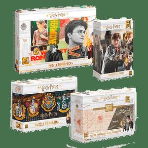 C0211_Combo-Puzzles-Harry-Potter-Ref.2