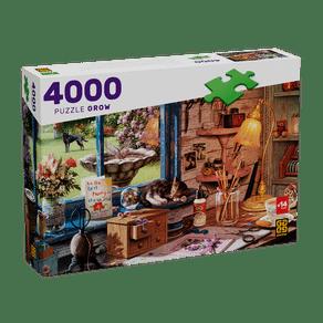 04048_GROW_P4000_Atelie
