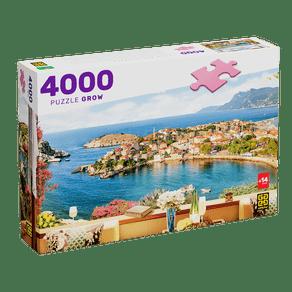 04066_GROW_P4000_Vista_Mediterranea