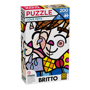 04059_GROW_P200_Romero_Britto_Love_Pets