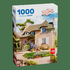04063_GROW_P1000_Casa_Toscana