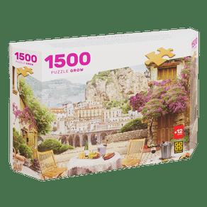 04064_GROW_PPanorama_Brunch_Europeu
