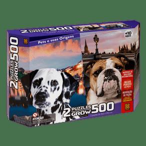 04040_GROW_P500_Duplo_Pets_E_Suas_Origens