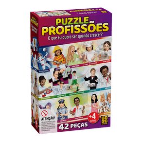 04058_GROW_Puzzle_Profissoes