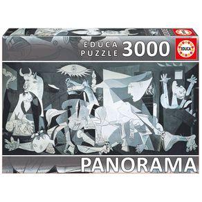 P3000-Panorama-Guernica