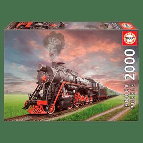 Puzzle-2000-pecas-Maquina-a-vapor