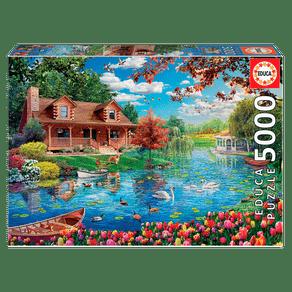 Puzzle-5000-pecas-Casa-de-Campo