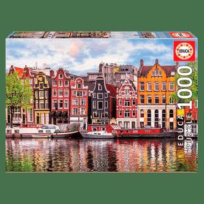 Puzzle-1000-pecas-Casas-Dancantes-Amsterdam