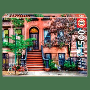 Puzzle-1500-pecas-Greenwich-Nova-York