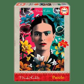 P1000-Frida-Kahlo