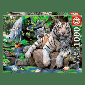 P1000-Tigres-Brancos-de-Bengala