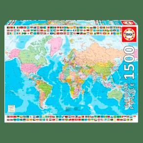 P1500-Mapa-mundi-Politico