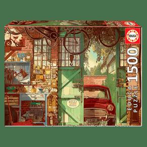 P1000-Garagem-Vintage