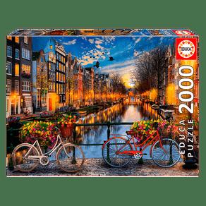 P2000-Amsterdam-com-amor