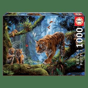 P1000-Tigre-em-el-arbol